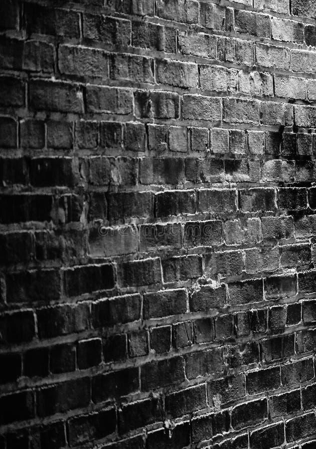 kolejny mur fotografia royalty free
