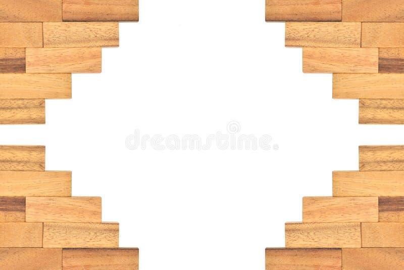 Kolekcja drewno zaszaluje tekstury zdjęcie stock