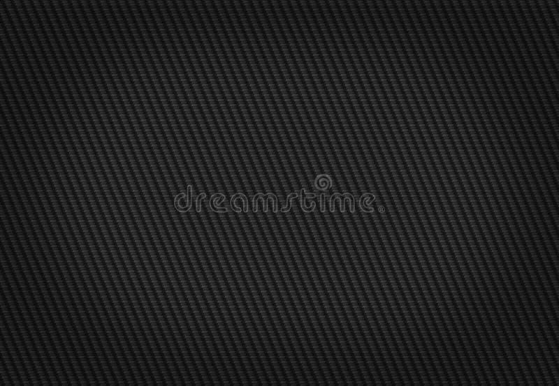 kolfiber arkivfoton
