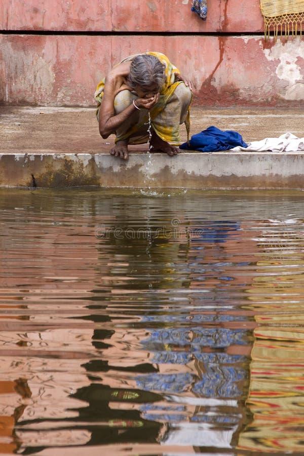 Kolkata στοκ εικόνες με δικαίωμα ελεύθερης χρήσης