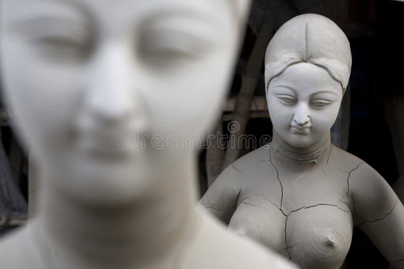 Kolkata stock fotografie
