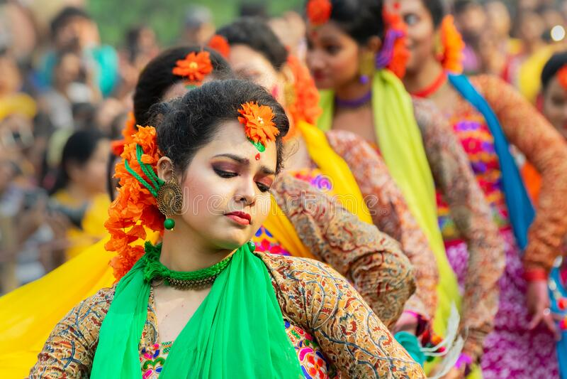 Palash Flowers Stock Photos - Download 249 Royalty Free Photos Palash Flower In Hindi