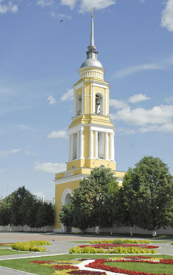 Download Kolomna, Russia Stock Photos - Image: 20832083