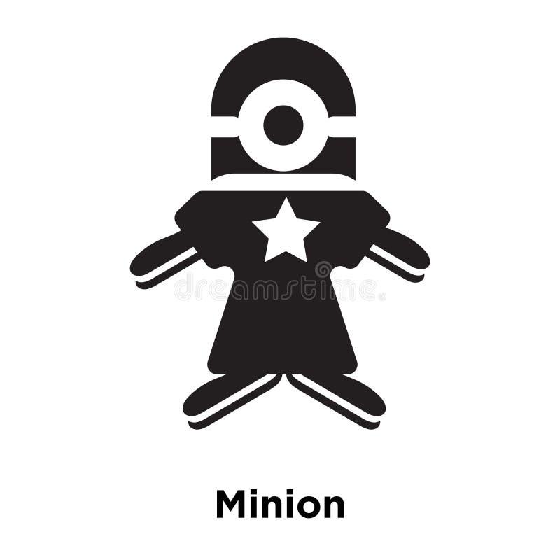 Kolonel ikony wektor odizolowywający na białym tle, loga pojęcie ilustracja wektor
