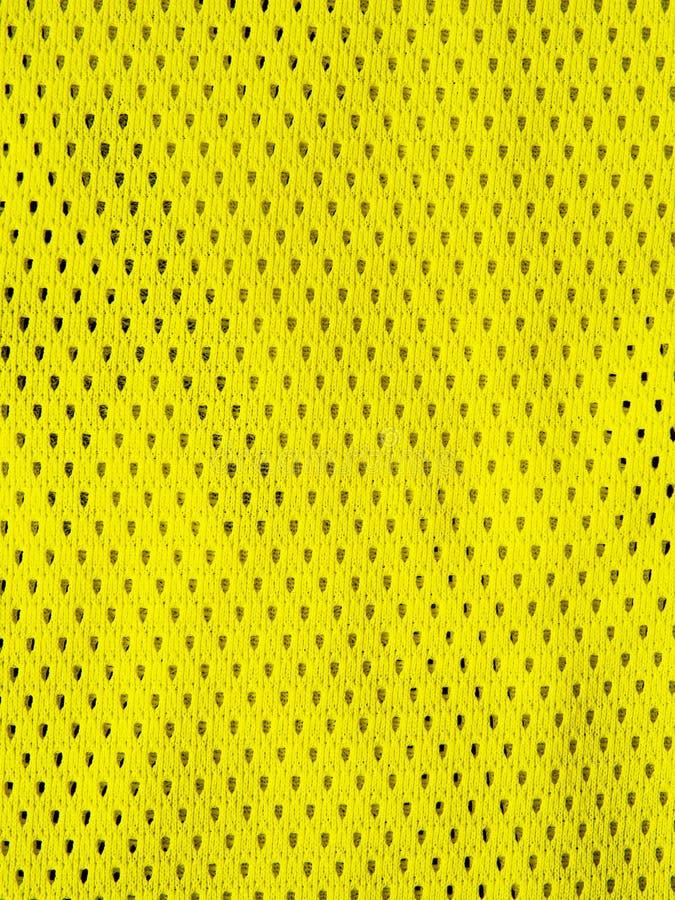 Kolor żółty bawi się bydło zdjęcia stock