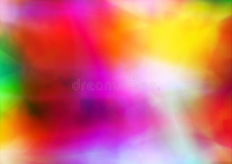 kolor ilustracji