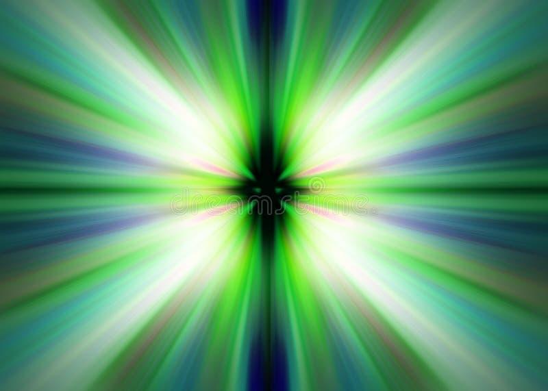 kolor abstrakcyjne ilustracja wektor