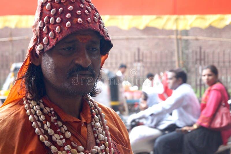Kolor religia lub religia kolor? zdjęcia royalty free