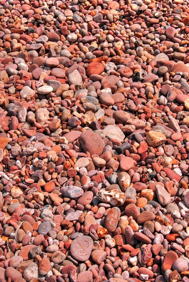 kolor tła kamienie obrazy stock