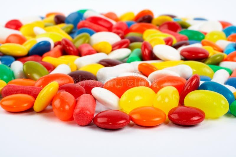 kolor tła słodycze szczególne zdjęcie royalty free