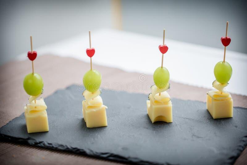 Kolor żółty, deser, jedzenie, słodkość