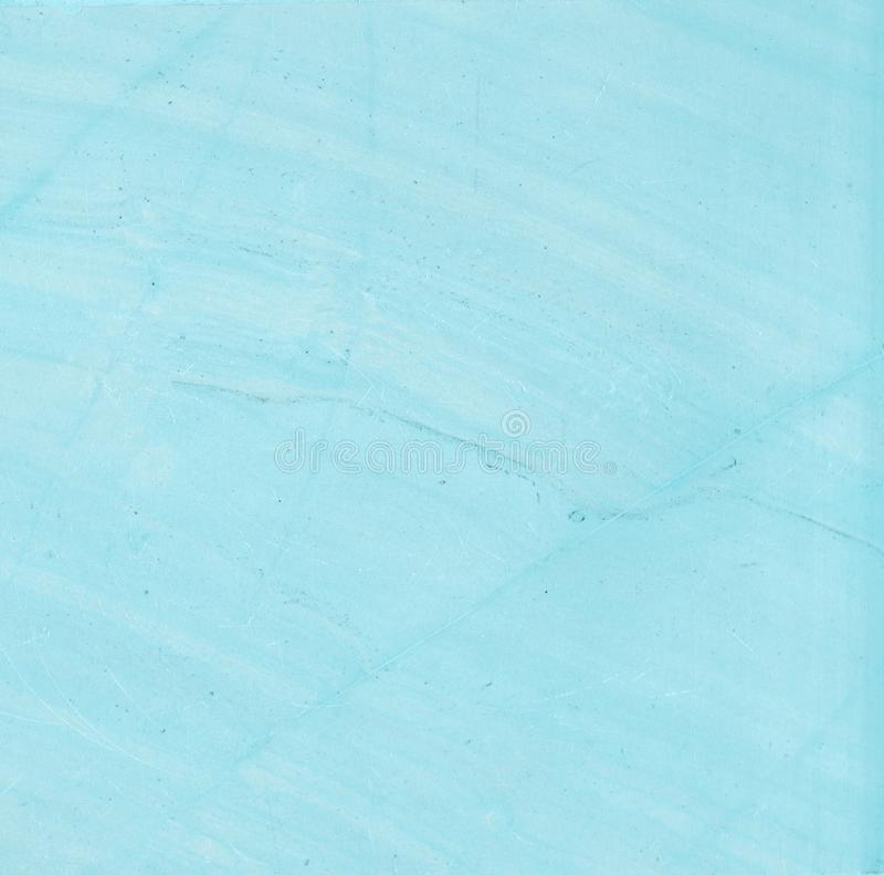 Kolorowa jaskrawa płytka zdjęcie stock
