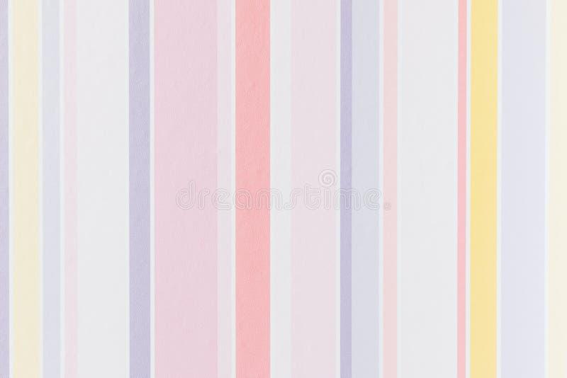 kolorowa mur tło zdjęcia stock