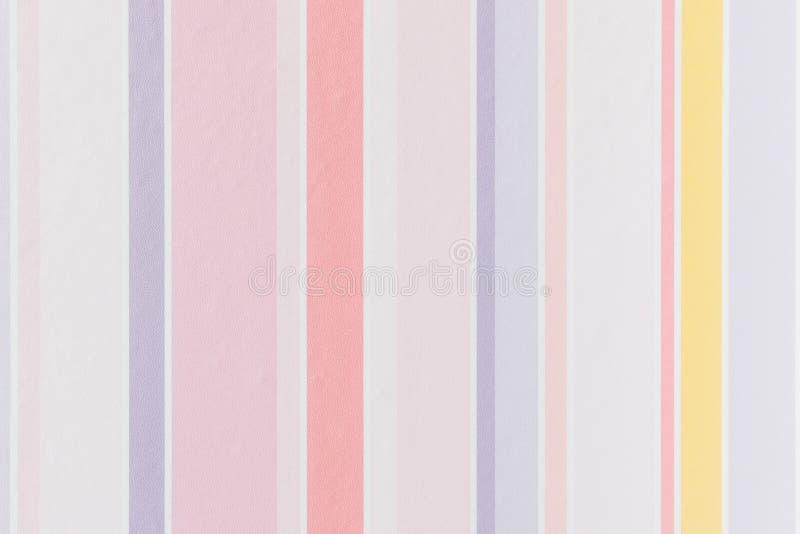 kolorowa mur tło obrazy stock