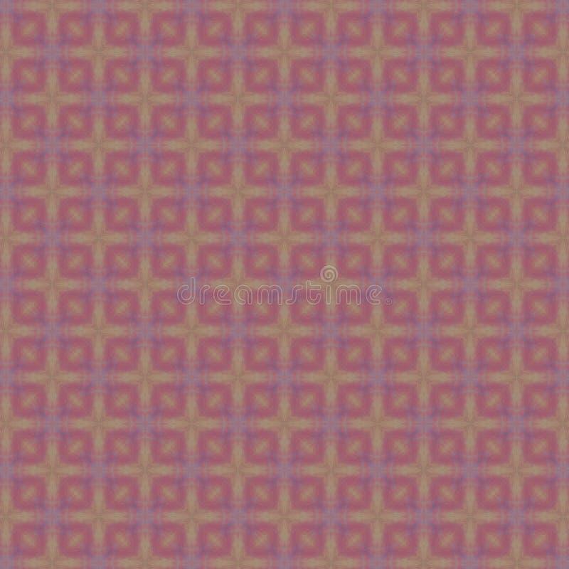 kolorowa tło tekstura royalty ilustracja