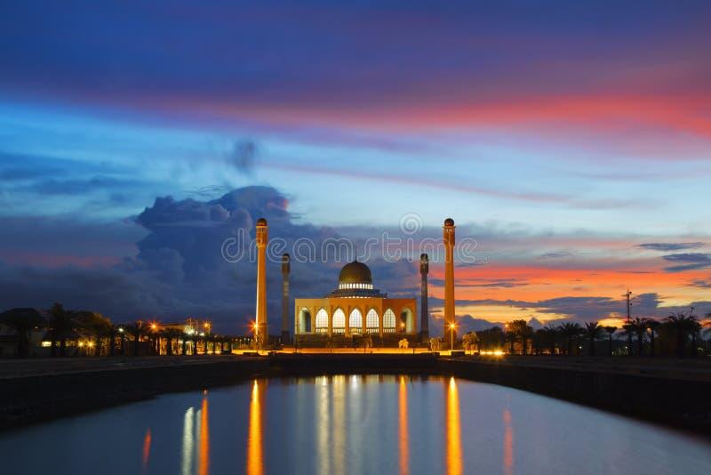kolorowe słońca fotografia royalty free