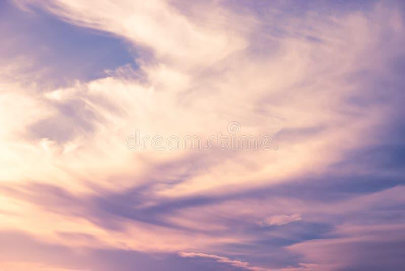 kolorowe słońca obraz tonujący Natore tło obrazy royalty free