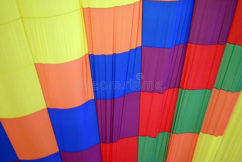 kolorowe tło obraz royalty free