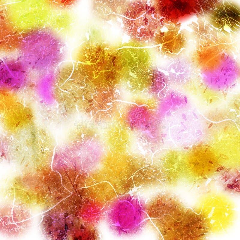 Download Kolorowe tła abstrakcyjne obraz stock. Obraz złożonej z easter - 28960873