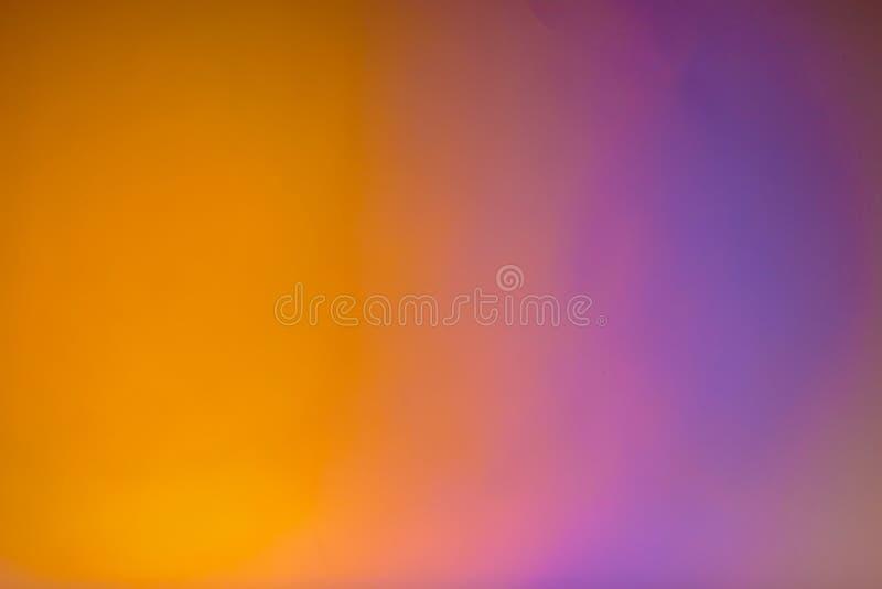 kolorowe t?a abstrakcyjne fotografia stock