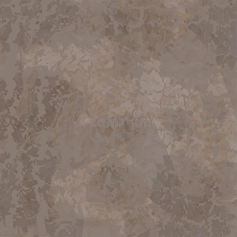 kolorowego szczeg??u powierzchowno?ci domu stary tekstury rocznik starego kamienia r?wnie? zwr?ci? corel ilustracji wektora ilustracji