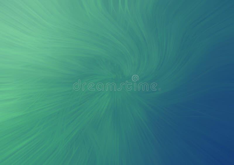 Kolorowy abstrakcjonistyczny geometryczny t?o z prostok?t?w wielobokami ilustracja wektor