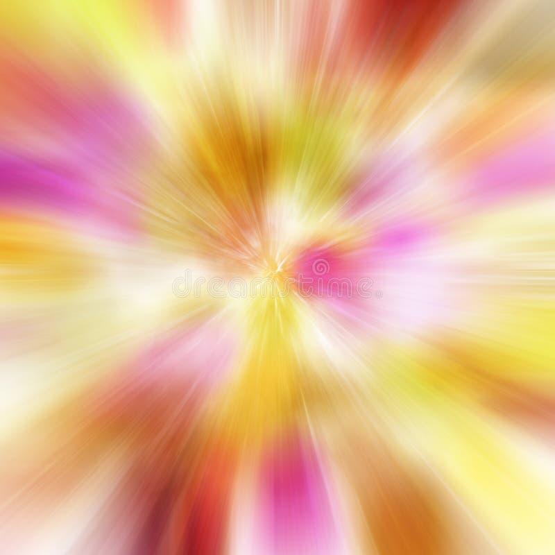 Download Kolorowy Abstrakcjonistyczny Tło Ilustracji - Ilustracja złożonej z pokrywa, greenbacks: 28960861