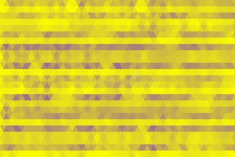 Kolorowy abstrakcjonistyczny t?o dla desktop tapety lub strony internetowej projekta, szablon z kopii przestrzeni? dla teksta szt ilustracji