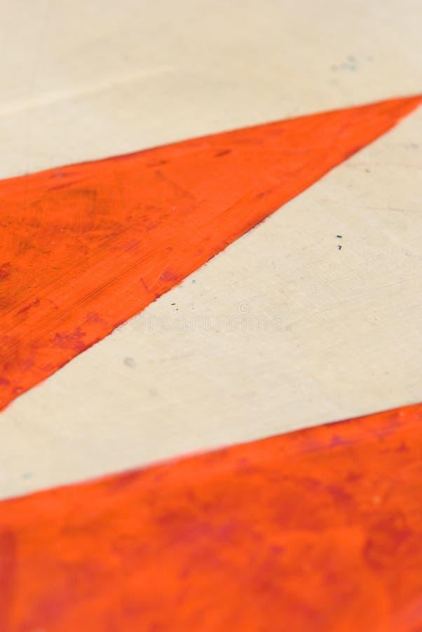 kolorowy geometrycznego tła obrazy royalty free