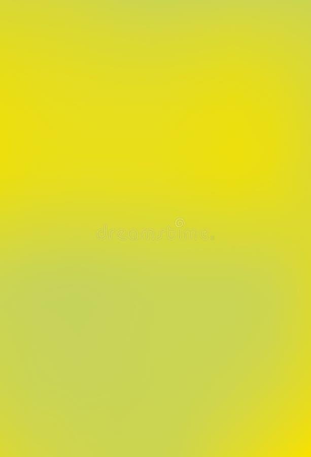 Kolorowy Holograficzny tło Jaskrawy rzadkopłynny ciecz Neonowa holografii tekstura Hologram usterki skutek Gładzi plamy tło ilustracji