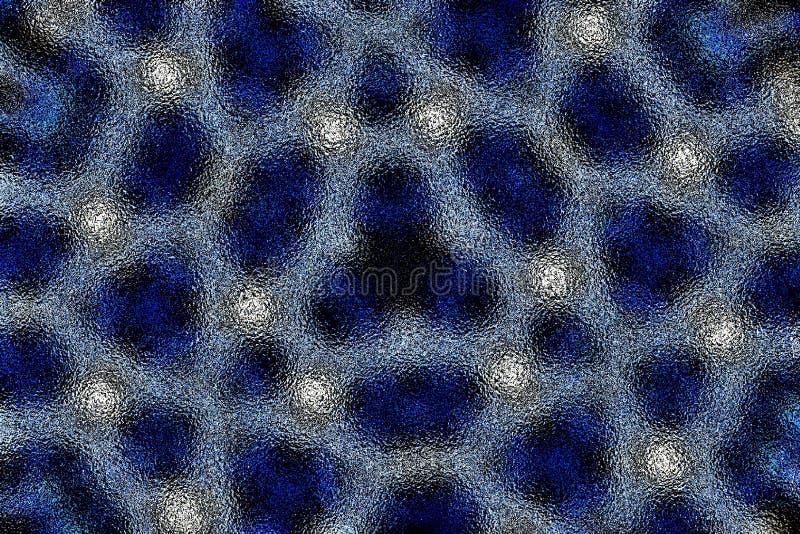 Kolorowy kalejdoskopu wzór dla projekta i tło zdjęcia royalty free