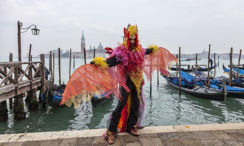 Download Kolorowy kostium obraz editorial. Obraz złożonej z włochy - 28903630