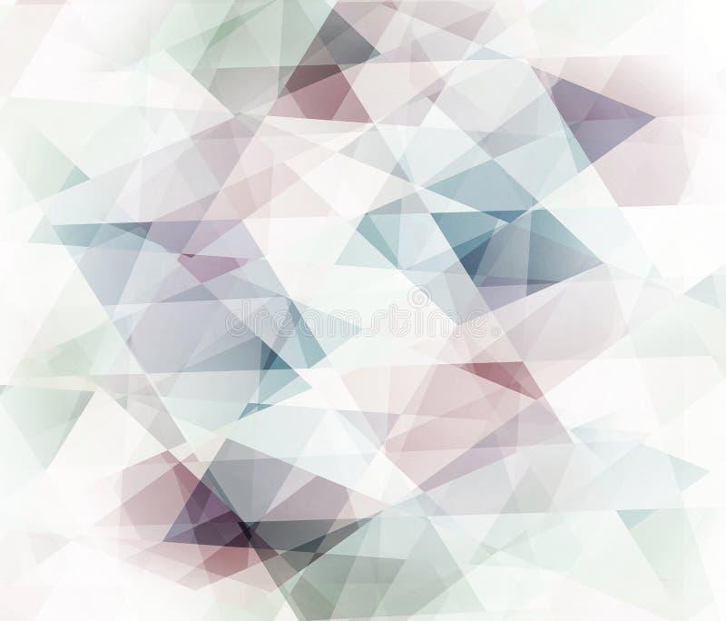 Kolorowy na tle ilustracji