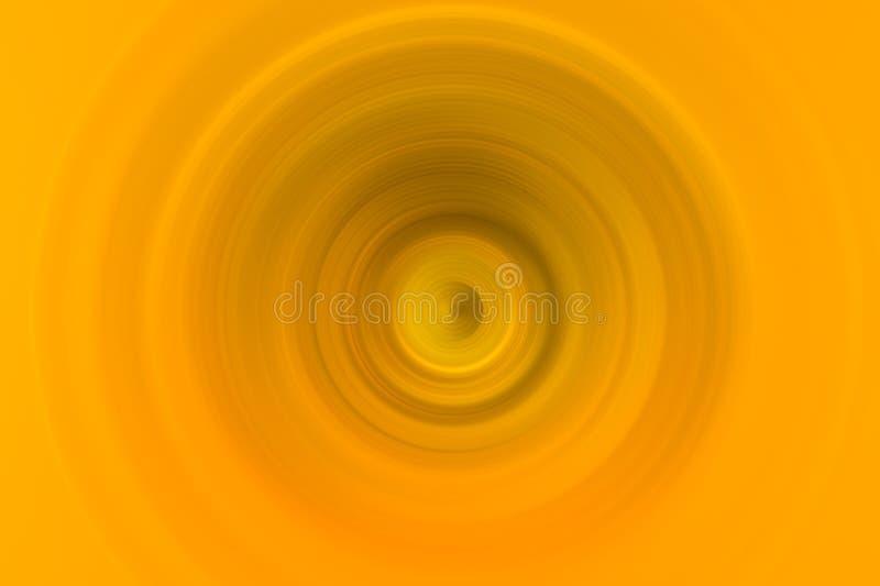 Kolorowy ruch plamy tło zdjęcia stock