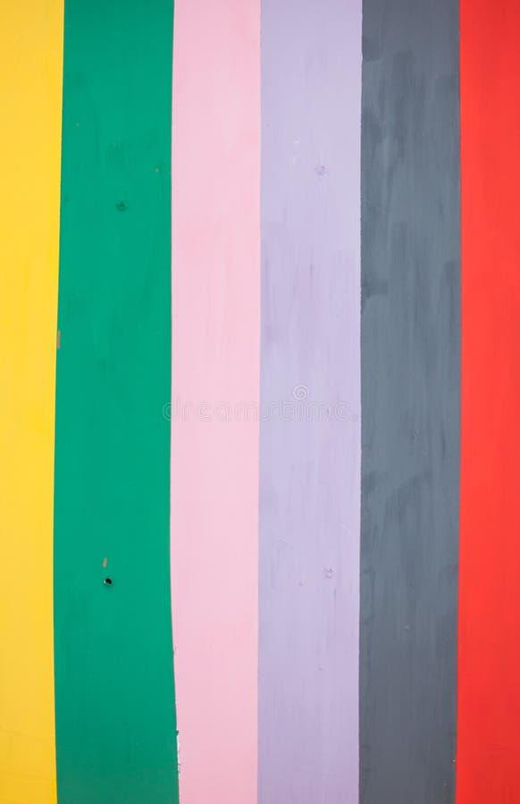 Download Kolorowy Tło, Barwiący Pionowo Lampasy Obraz Stock - Obraz złożonej z macro, kreatywnie: 53785185