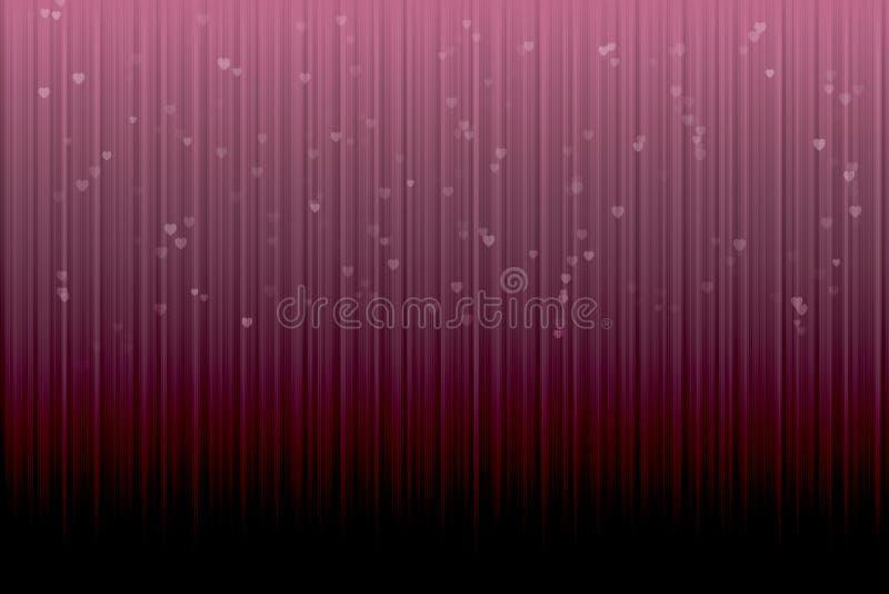Download Kolorowy tło z kształtem, ilustracji. Ilustracja złożonej z plama - 41955528