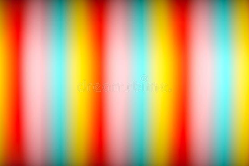 Koloru tło zdjęcie royalty free