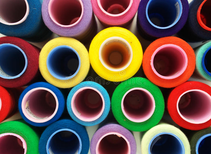 kolory zdjęcia stock
