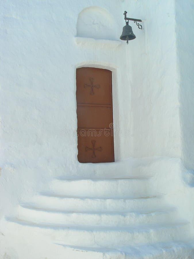 kolory 6 Greece obraz stock