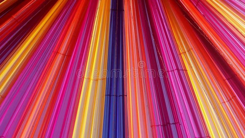 kolory obrazy royalty free
