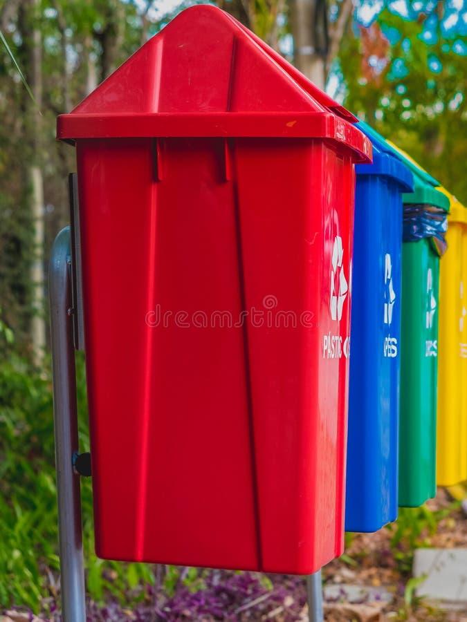 Kolory przetwarzać i trwałość zdjęcie stock