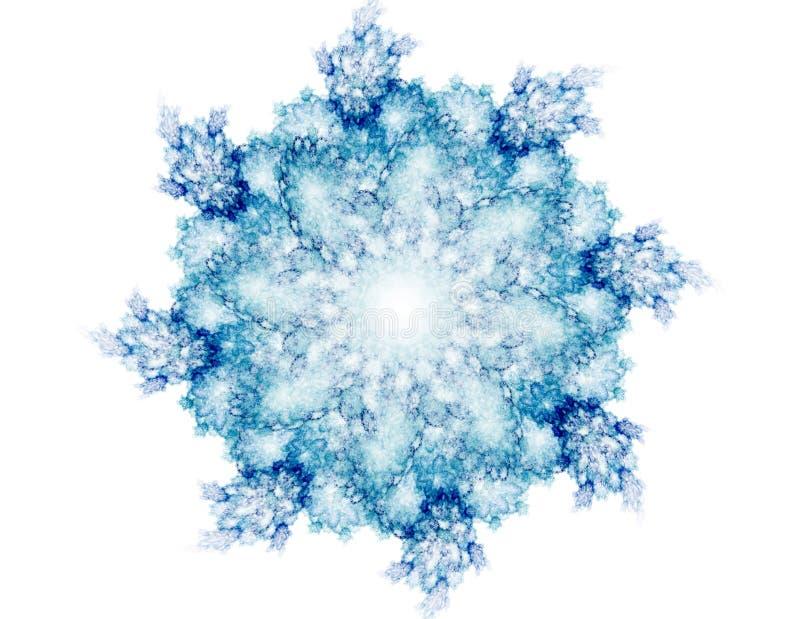 Kolory w seriach, Galanteryjna farba T?o sk?ada? si? z fractal koloru tekstura i jest stosowny dla use w projektach ilustracji