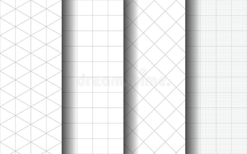 Komarnica makro-, Tabanus makro- royalty ilustracja