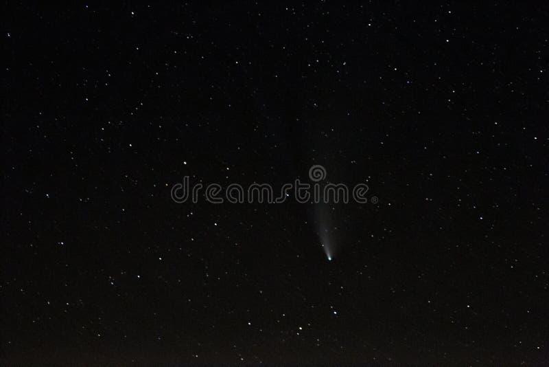 Ks 1 Komet Stock Image Image Of Warfare Ussr Vintage 30885371