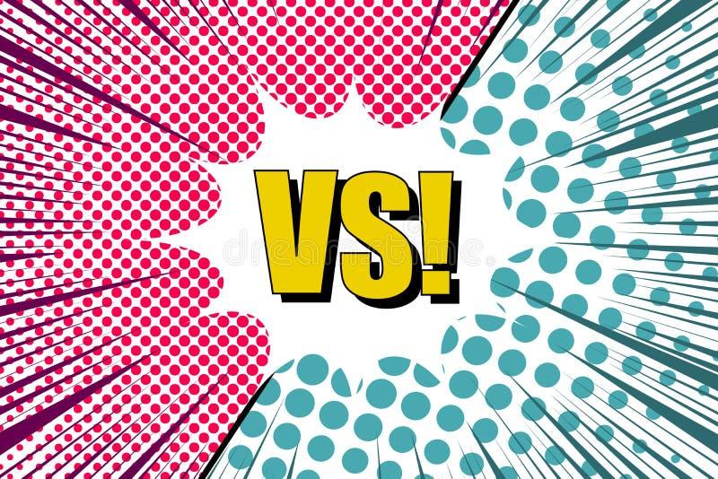 Komiczka versus jaskrawy poj?cie ilustracji