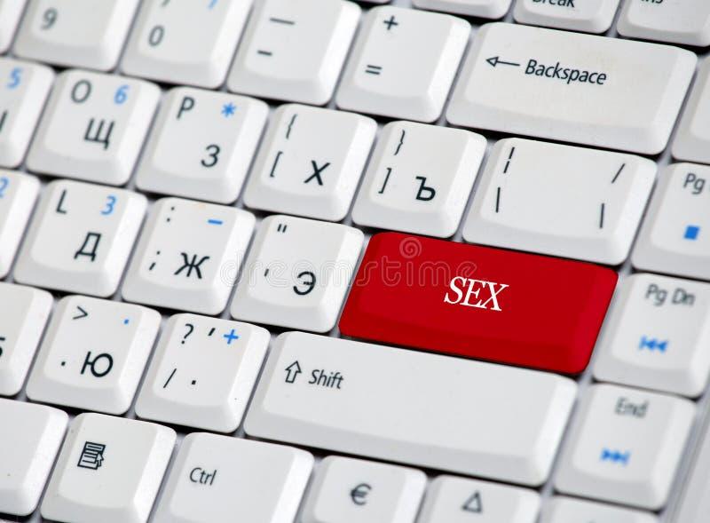 Kommen Sie zum Geschlecht herein stockfotografie