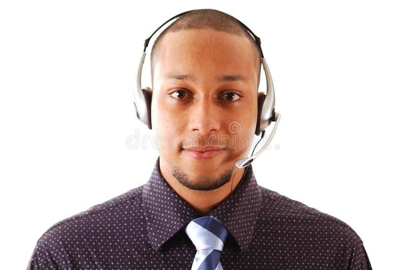 Kommunikations-Hilfslinie 2 stockfotos