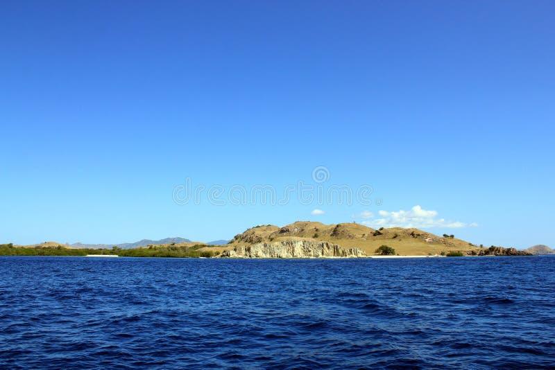 Download Komodo National Park Stock Photo - Image: 83719609