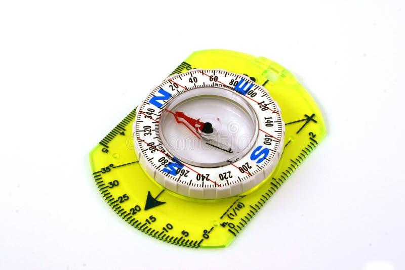 Download Kompas. zdjęcie stock. Obraz złożonej z północ, przewdonik - 144594