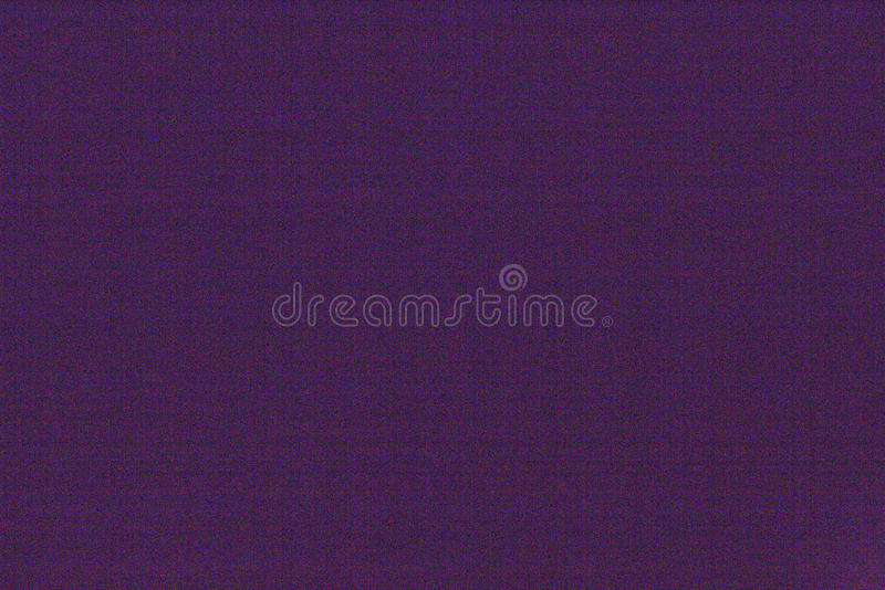 Kompleks wyplata teksturę w purpurach obrazy stock